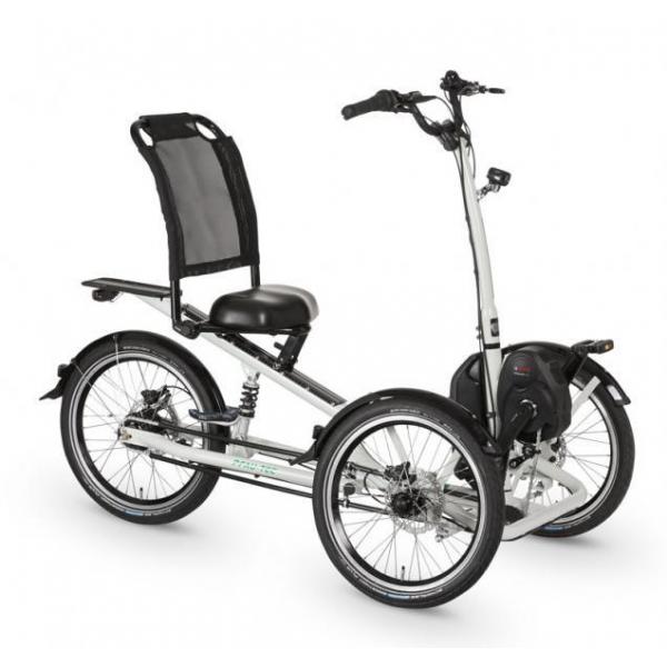 Tricycle électrique TIBO (3) 20